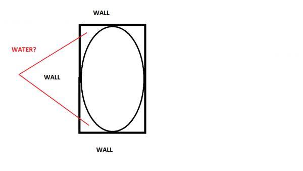 Name:  tub surround (1).jpg Views: 222 Size:  11.1 KB