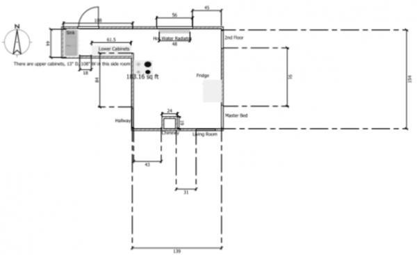 Name:  full kitchen.jpg Views: 258 Size:  14.0 KB