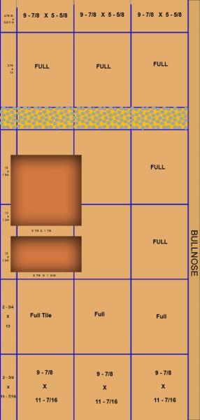 Name:  drywall_small.jpg Views: 1031 Size:  22.6 KB