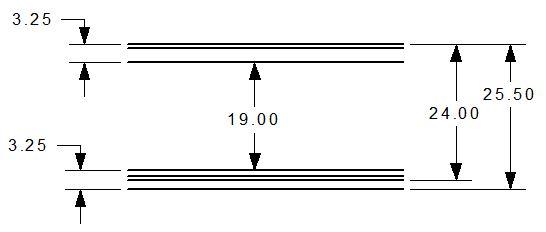 Name:  sinkcenter.JPG Views: 256 Size:  19.7 KB