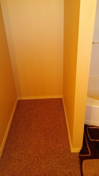 bathroom remodeling help needed