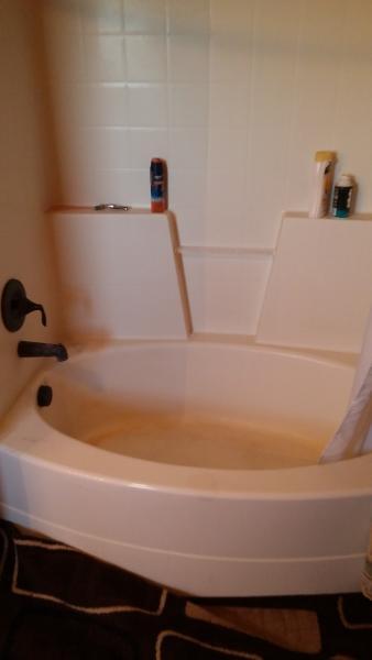 Bathroom remodeling help needed DoItYourself