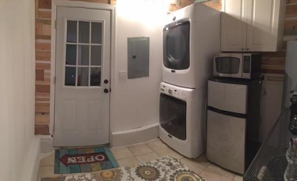 Kitchen Design Help For Converted Detached Garage Community Forums
