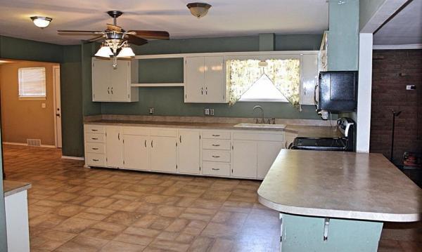 Name:  kitchen3.jpg Views: 321 Size:  32.5 KB