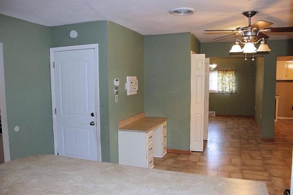 Name:  kitchen6.jpg Views: 290 Size:  26.3 KB