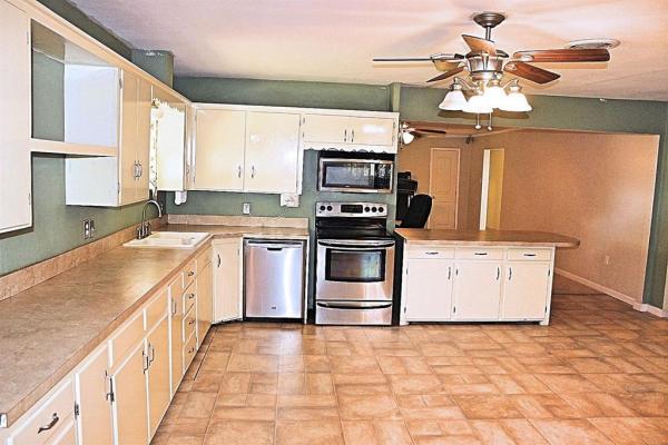 Name:  kitchen5.jpg Views: 320 Size:  42.7 KB