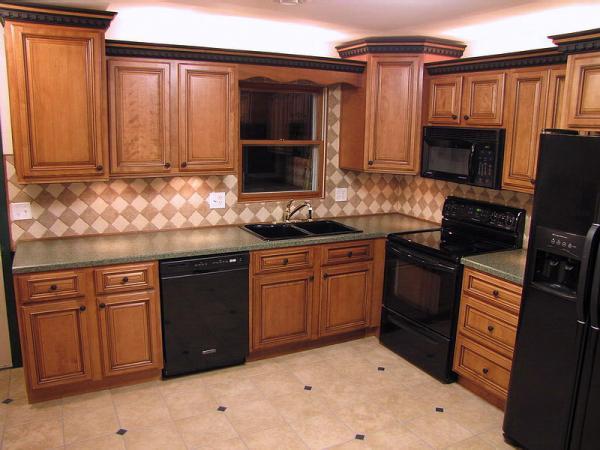 Name:  kitchen1-small.jpg Views: 352 Size:  44.5 KB