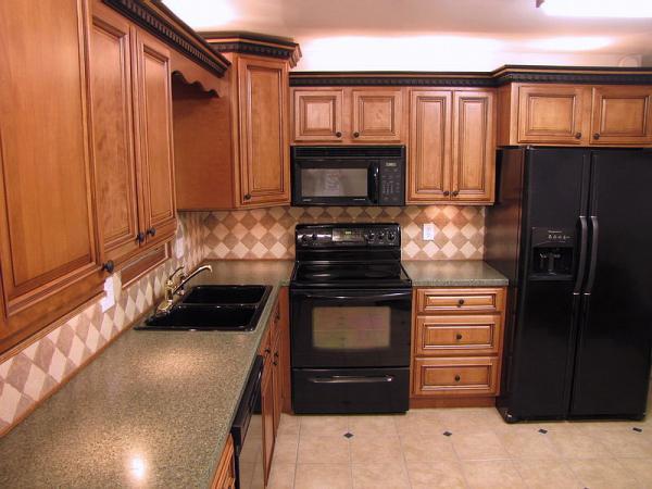 Name:  kitchen2-small.jpg Views: 322 Size:  42.8 KB