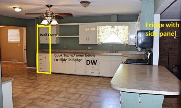 Name:  kitchen3.jpg Views: 238 Size:  33.0 KB