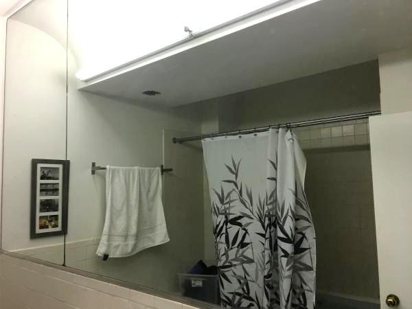 diy bathroom remodel community forums