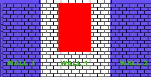Name:  Tile_layout bullnose FLAT.jpg Views: 54 Size:  47.0 KB
