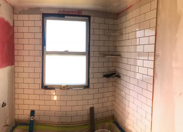 Name:  bathroomtiles.jpg Views: 43 Size:  33.4 KB