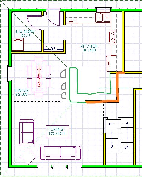 Name:  floorplan.png Views: 3476 Size:  25.6 KB