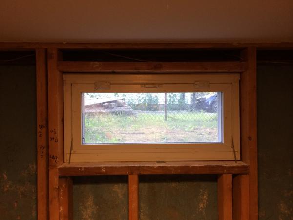Name:  window1.jpg Views: 236 Size:  25.7 KB