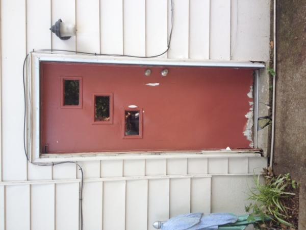 Name:  door.jpg Views: 407 Size:  29.0 KB