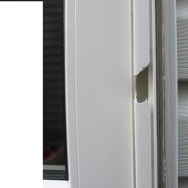 Name:  window2.jpg Views: 639 Size:  24.0 KB