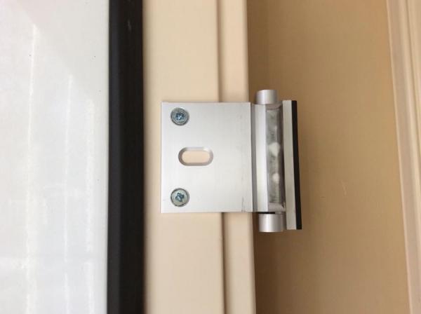 What Is This Door Latch Called Doityourself Com