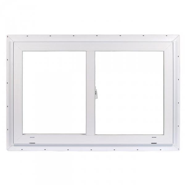 Name:  window.jpg Views: 1156 Size:  15.3 KB
