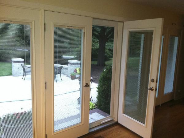 Name:  doors.jpg Views: 200 Size:  37.1 KB