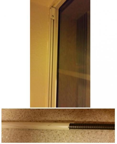 Name:  Window Jamb & Cylinder.jpg Views: 324 Size:  23.1 KB
