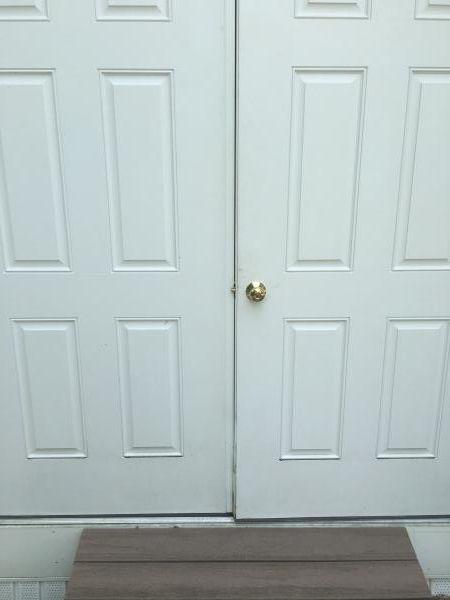 double hung exterior doors dbestcooling01