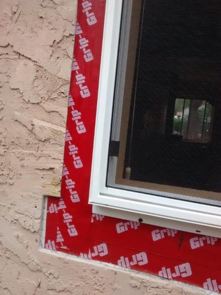 Name:  window.jpg Views: 221 Size:  43.8 KB