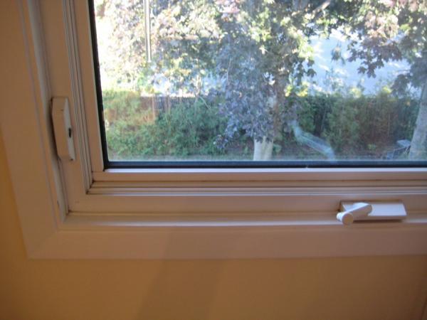 How To Fix Broken Window Lock - Doityourself.Com Community Forums