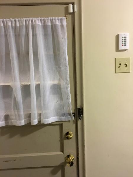 Name:  Door1.jpg Views: 76 Size:  23.3 KB