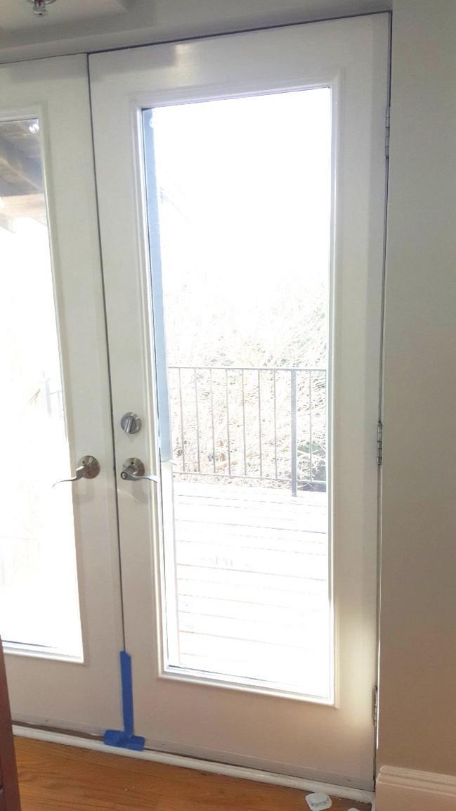 Name:  door2.jpg Views: 49 Size:  55.5 KB