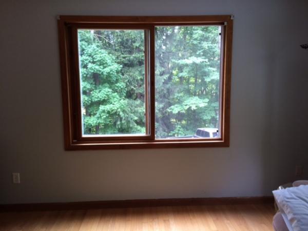 Do It Yourself Window Treatments: Need Ideas For Window Treatment