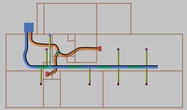 Name:  Floorplan 3.jpg Views: 5877 Size:  16.0 KB