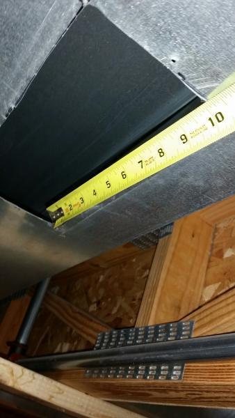 Name:  HVAC.jpg Views: 3032 Size:  29.8 KB