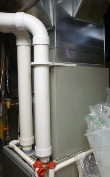 Name:  furnace.jpg Views: 167 Size:  24.9 KB