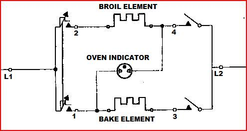 hvac low voltage wiring with House Wiring Diagrams Robertshaw Thermostat Wiring Diagrams on House Wiring Diagrams Robertshaw Thermostat Wiring Diagrams likewise T10073844 Air conditioning  pressor 97 chevy further Pcbfm131 Wiring Diagram besides Chapter 3 Ac And Dc Motors Dc Motors General Principles Of Operation in addition Carrier Air Conditioner Wiring Diagram.