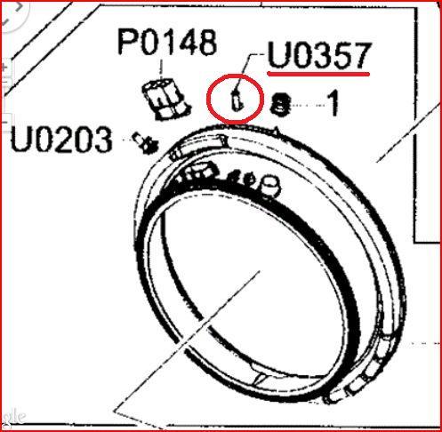 Name:  nozzle.JPG Views: 1972 Size:  48.5 KB