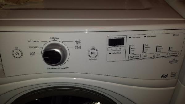 Name:  washing.jpg Views: 538 Size:  19.6 KB