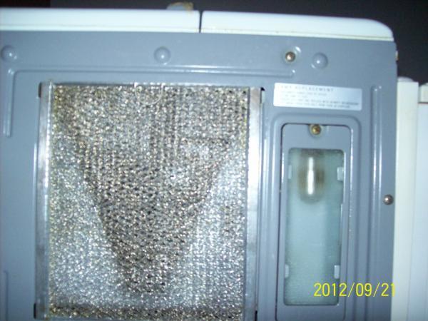 Microwave Does Not Heat Food Doityourself Com Community