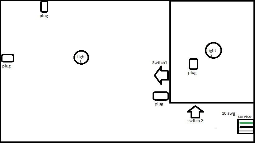 Name:  room wiring.jpg Views: 129 Size:  31.6 KB