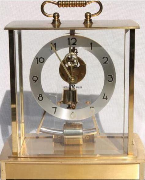 Name:  clock.JPG Views: 90 Size:  44.9 KB