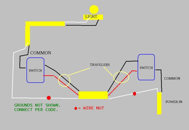 Name:  3-way_PWR-SW-1.jpg Views: 57 Size:  25.8 KB