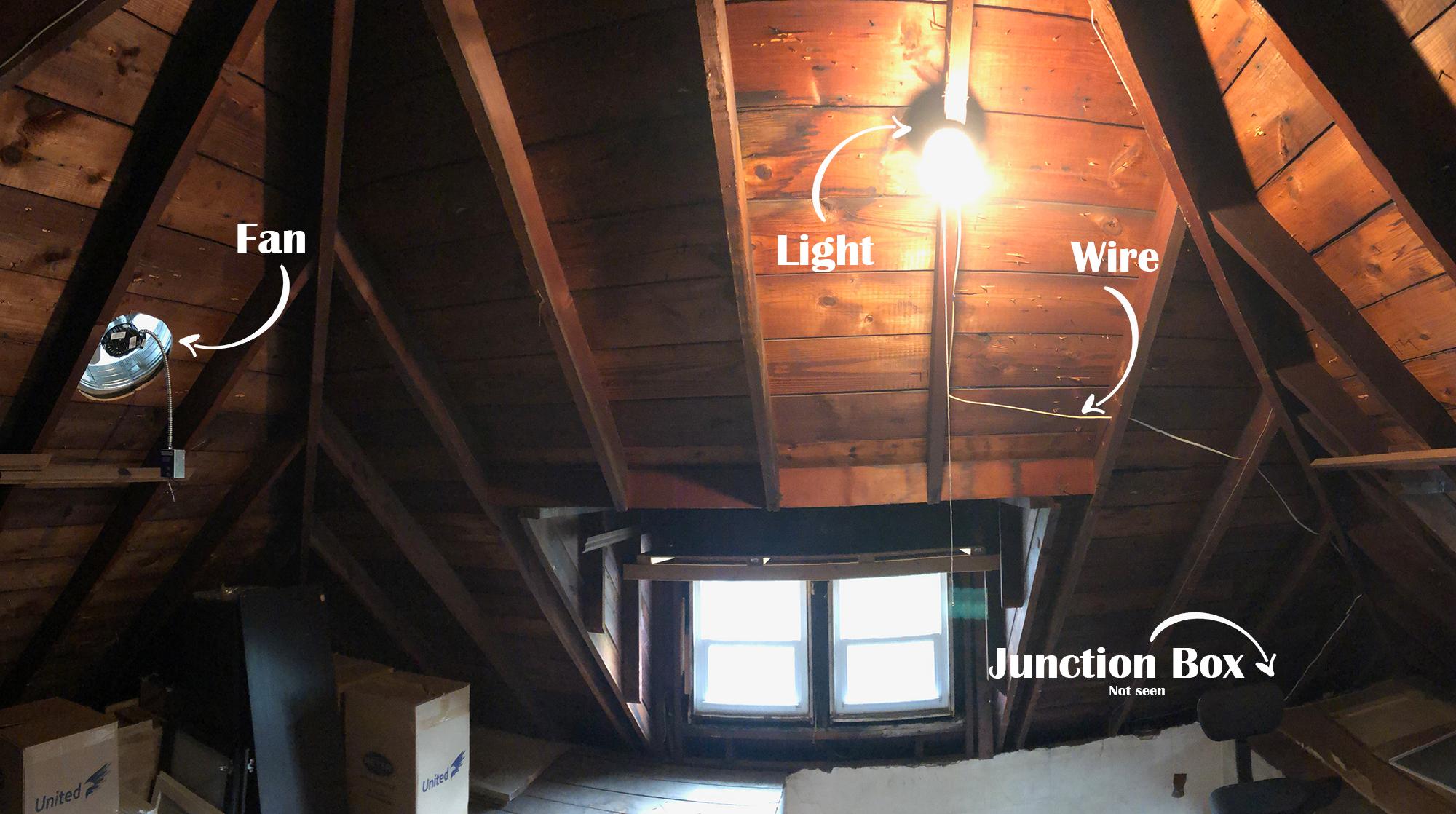 Name:  attic fan wiring.jpg Views: 57 Size:  1.61 MB