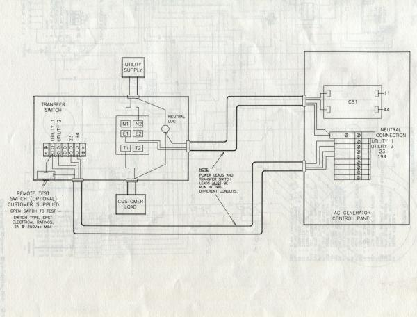 Kohler Charging Wiring Diagram - Home Tips Home Electrical ... on kohler kt17qs diagram, kohler command wiring diagrams, kohler generator special tools, kohler engine electrical diagram, lifan generators wiring diagram, kohler engine wiring diagrams, kohler generator schematics, remote spotlight wiring diagram, kohler engine parts diagram, kohler generators start stop, kohler generator fuel tank, decision maker 3 wiring diagram, case 446 tractor wiring diagram, kohler k321 engine diagram s, kohler charging system diagram, kohler key switch wiring diagram, kohler wiring diagram manual, 240v single phase motor wiring diagram, kohler generator parts diagram, case tractor starter wiring diagram,