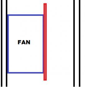 Name:  fan.jpg Views: 32 Size:  8.3 KB