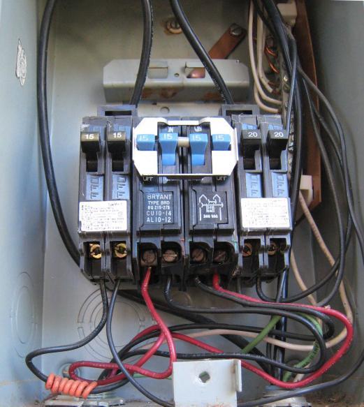 12018d1367201846-circuit-breaker-help-box2  Pair Wiring Diagram on
