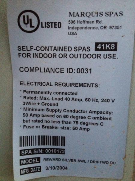 wiring diagram for hot springs spa images hot tub wiring moreover hot tub wiring on nordic tub wiring diagram