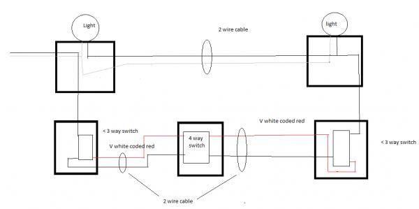 Name:  wire diagram.jpg Views: 230 Size:  15.8 KB