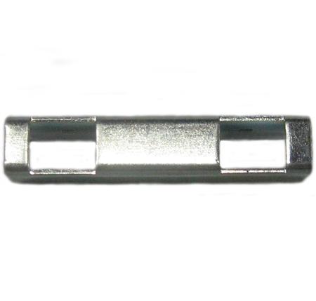 Name:  Handle tie - GE-Breakers-GENTHT104-2720.jpg Views: 2975 Size:  45.5 KB