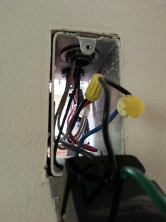 Name:  Dining Switch Wiring.jpg Views: 407 Size:  17.0 KB