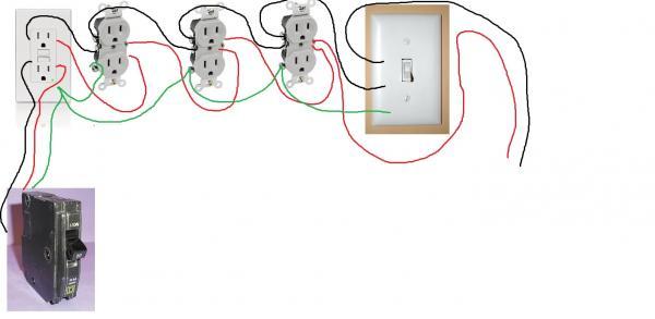Name:  wiring.jpg Views: 1335 Size:  19.2 KB