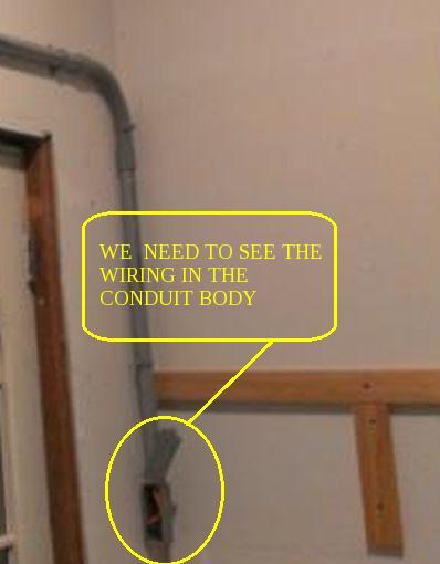 Sub Panel Wiring Size Sub Panel Wiring 220 Sub Panel Wiring Diagram